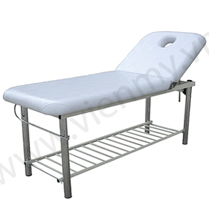 Massage tables come in different kinds, and the price can vary considerably